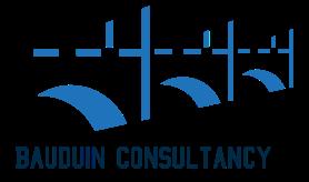 logo-bauduin-consultancy