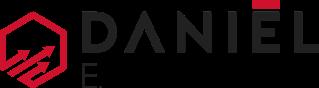 Logo-Daniel-Brouwer