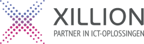 logo xillion