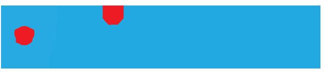 logo-web-privacyclear